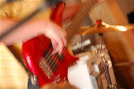 BrassardMedia-Bass_480